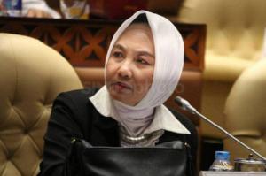 Kerap Ralat Data Gempa, BMKG: Policy Peringatan Dini di Indonesia Bukan Akurasi