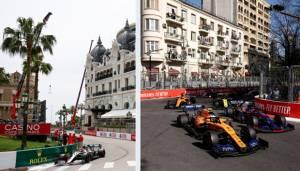 GP Turki Batal Digelar, Kalender F1 2021 Alami Perubahan
