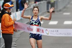 Presiden Atletik Dunia Optimistis Olimpiade Tokyo 2020 Digelar
