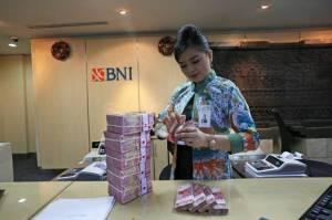 Bank BNI Bakal Tutup 96 Kantor Cabang, Begini Nasib Karyawannya