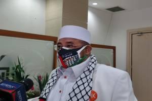 PKS Dorong RI Beri Bantuan Langsung ke Palestina, Kalau Rakyat Takut Dicap Teroris