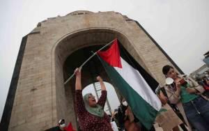 Pakar Hukum Internasional: Perlu Lobi AS untuk Hentikan Serangan Israel