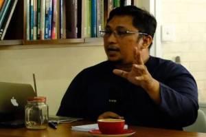 Pegawai KPK yang Tak Lolos ASN Disarankan Beberkan di PTUN
