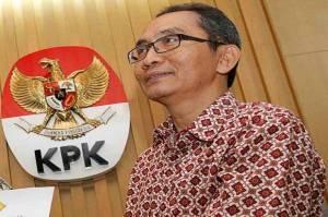Mantan Ketua KPK Ungkap Penyebab 75 Pegawai Tak Lolos TWK, Ada Dendam?