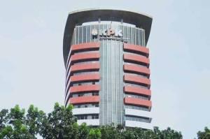 Bertentangan dengan Pimpinan KPK Jadi Alasan Pegawai Tak Lolos TWK