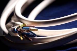 Safeguard Duty Hilang, Saatnya Menggeber Ekspor Kabel ke Ukraina