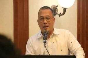 Aktivis 98 Apresiasi Langkah Erick Thohir Gabungkan BUMN Pangan