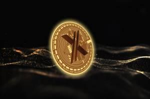 Xaurius Berikan Opsi Investasi Emas Secara Digital