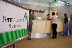 PermataBank Syariah Luncurkan Layanan Digital buat BPRS