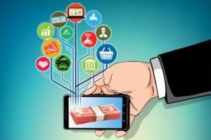 Memanfaatkan Tren Pembayaran Digital