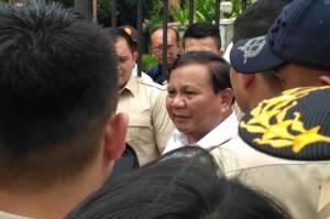 Pilpres 2024, Gerindra Tunggu Sikap Resmi Prabowo untuk Nyapres