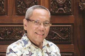 Mantan Direktur WHO Ingatkan Kasus Covid-19 Indonesia Bisa Seperti Inggris