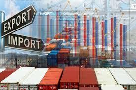 Cetak Rekor, Neraca Dagang RI Surplus USD2,36 Miliar