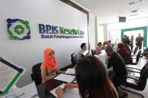 Menkes Kaget Pengeluaran untuk Industri Kesehatan Capai Rp490 Triliun
