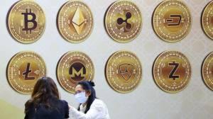 BI Larang Keras Kripto Jadi Alat Pembayaran di RI