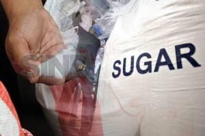 Asosiasi Petani Tebu Tolak Keras Penambahan Kuota Impor Gula