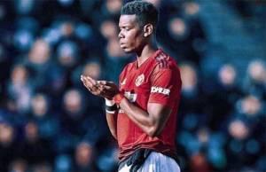 Tiru Aksi Ronaldo, Pogba Malah Bikin Saham Perusahaan Bir Ini Nanjak