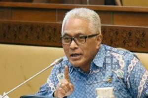 Dukung Pembubaran Lembaga, PAN: Jangan Perpanjang Birokrasi