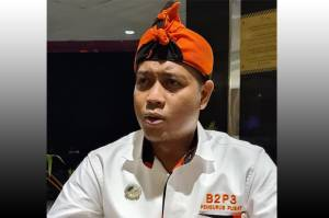 Badan Buruh Pemuda Pancasila Apresiasi Pemerintah Pulangkan 172 ABK