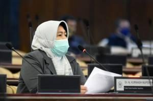 PKS Minta BNPB Pertimbangkan Ulang Pencabutan Anggaran Isolasi Mandiri