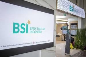 Aceh Sokong 8% Pangsa Pasar Perbankan Syariah Nasional