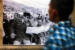 Akademisi: Sejak Kecil Bung Karno Diasuh dari Kalangan Wong Cilik