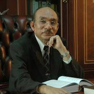 Muhammad Assegaf, Pengacara Mantan Presiden Soeharto Meninggal Dunia