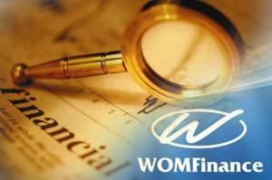 Ekspansi Bisnis, WOM Finance Terbitkan Obligasi Rp5 Triliun