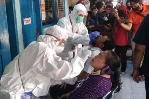 Kemenkes Sebut Corona Varian Delta Cenderung Menyerang Anak-anak