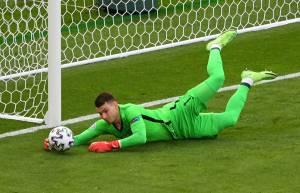 Spanyol Tampil Buruk di Fase Grup Piala Eropa, Kroasia Pantang Lengah