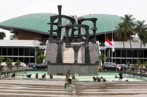 Demi Pancasila, DPD: Kembalikan Presiden Sebagai Mandataris MPR