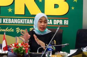 Politik PKB Memuliakan Perempuan