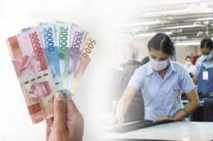 Menaker Ida Sebut Kebijakan Bantuan Subsidi Upah untuk Cegah PHK