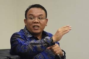 Anggota DPR Usul Pekerja Informal dan Tenaga Sukarela Dapat Bantuan Subsidi Upah