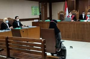 Rugikan Negara Rp63,8 Miliar, Eks Pejabat Bakamla Dituntut 4 Tahun Penjara