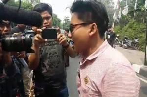 Tak Ada Pelanggaran dalam TWK, DPP LPPI Nilai Ketua KPK Tidak Bersalah
