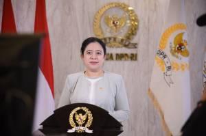 Puan Ingatkan Wilayah Luar Jawa-Bali Jangan Jadi Episentrum Baru Covid-19