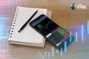Ini 3 Tips Jitu Pilah & Pilih Saham IPO dari MNC Sekuritas