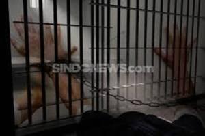 Dirjenpas Sebut 9.356 Orang Terpapar Covid-19 di Penjara