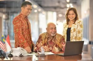 Laba Bersih KSK Insurance Indonesia Tumbuh 207,29% di Q2-2021