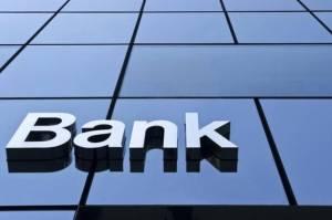 Cari Cuan dari Saham Bank Neo Harus Punya Kesaktian