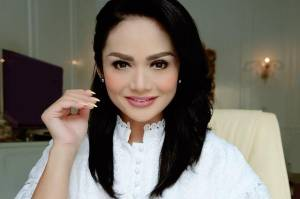 Krisdayanti Sebut Dana Aspirasi Rp450 juta, Masinton Klarifikasi