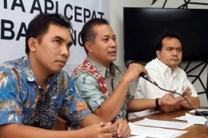 Soal Gaji Anggota DPR, Waketum Gerindra: Kadang Mereka Pulang Larut, Harus Diapresiasi