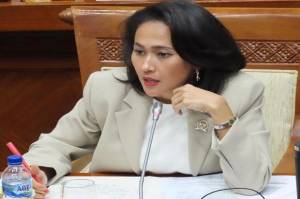 DPR: Indonesia Perlu Proaktif Sikapi Aliansi Militer AUKUS