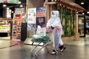 Indonesia Harus Jadi Pusat Industri Halal Dunia
