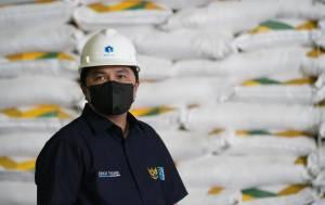 Janji Erick Thohir ke Petani Tebu: Lapor Saya jika Tahun Depan Tak Dapat Bibit Berkualitas
