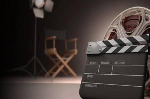 Camera Action! Para Sineas Bakal Diguyur Rp300 Miliar