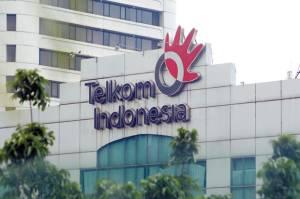 Indosat dan Tri Merger, Bagaimana Dampaknya ke Saham TLKM?