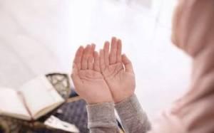 Doa-doa Agar Diberi Kemudahan Rezeki