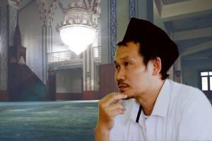 Gus Baha Jelaskan Khilafiyah Hukum Musik dalam Islam